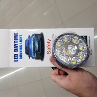 Used Led TOW CAR LIGHTS CAR TOOLS in Dubai, UAE