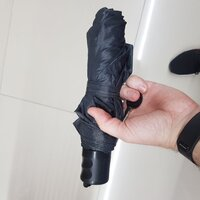 Used Pocket Umbrella ONE in Dubai, UAE