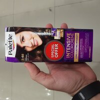 Used Pellete COLOR CREAM  كل الدرجات متوفرة in Dubai, UAE
