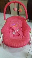 Used baby seater in Dubai, UAE