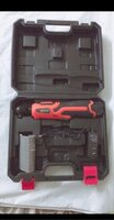 Used Electric Rechargeble wrench New in Dubai, UAE
