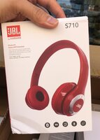 Used Head phone bluetooth in Dubai, UAE