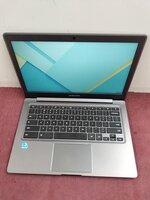 Used Samsung Chromebook like New in Dubai, UAE