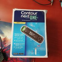 Used CONTOUR NEXT ONE in Dubai, UAE