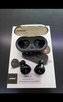 Used NEW BOSE MORNING OFFER PACKED BOX in Dubai, UAE