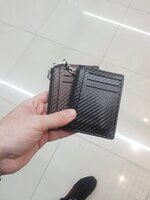 Used Wallet high quality SLIM PSP TEMP1 in Dubai, UAE