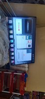 Used LG Led TV in Dubai, UAE