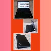 Used Lenovo ThinkPad Edge E335 Laptop (320gb) in Dubai, UAE