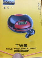 Used buy now kw12=digital earbuds in Dubai, UAE