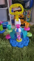 Used Play Doh station in Dubai, UAE