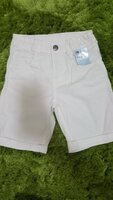 Used New Morthercare shorts for 5-6 yrs old in Dubai, UAE