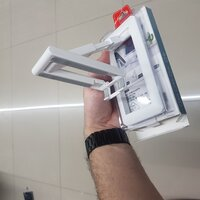 Used MOBILE TABLET TABLE STAND TEMPS in Dubai, UAE