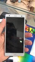 Used XZ2 SONY CLEAN Original MOBILE in Dubai, UAE
