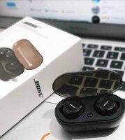 Used Buy now bose tws2 earbuds in Dubai, UAE