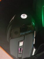 Used Gaming new mouse in Dubai, UAE