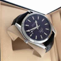Used OMEGA WATCH MASTER in Dubai, UAE