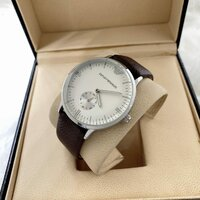 Used EMPORIO ARMANI WATCH in Dubai, UAE