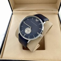 Used Emporia Armani Watch ⌚ in Dubai, UAE