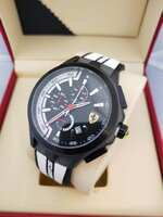 Used MASTER WATCH Sport Buy it in Dubai, UAE
