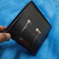 Used Original beats ur headphones au japan in Dubai, UAE