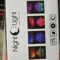 Used NIGHT LIGHT USB For safety in Dubai, UAE