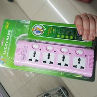 Used Socket extension in Dubai, UAE