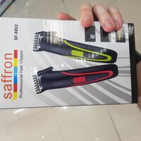 Used Hair trimmer rechargeable in Dubai, UAE
