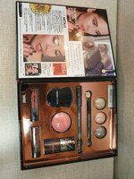 Used Front Cover Makeup Set in Dubai, UAE