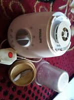 Used Philips grinder in Dubai, UAE