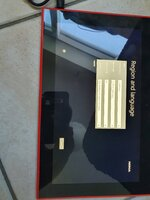 Used Nokia Windows the in Dubai, UAE