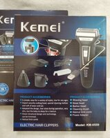 Used Best buy trimmer kemie trimmer in Dubai, UAE