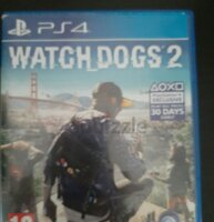 Used Watchdogs 2 in Dubai, UAE