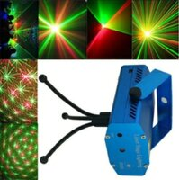Used Mini stage laser in Dubai, UAE
