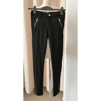 Used Brand new FOREVER 21 stretchy pants in Dubai, UAE