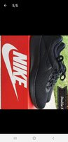 Used Unisex nike shoe,size 41 in Dubai, UAE