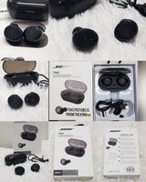 Used TWS2 Earbuds Bose in Dubai, UAE