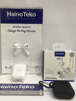 Used Haino Airpods Auto Pair in Dubai, UAE