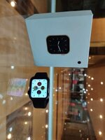 Used W26 SMART WATCH GRAB THE DEAL SPL# in Dubai, UAE