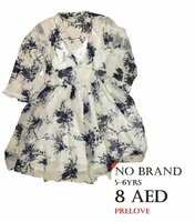 Used Bundle DRESS kids in Dubai, UAE