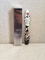 Used New Lancome Hypnose Doll Eyes Mascara in Dubai, UAE