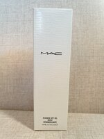 Used MAC Cleanse Off Oil in Dubai, UAE