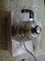 Used Coffee maker in Dubai, UAE