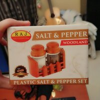 Used SALT & PEPER TWO PIECE in Dubai, UAE