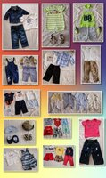Used Children's clothes 0-6 months in Dubai, UAE