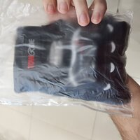 Used GYM GLOVES SPRT1 in Dubai, UAE