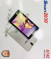 Used Smart berry tablet. Can be viewed in Dubai, UAE