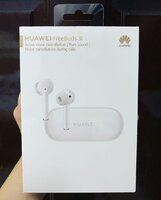 Used HUAWEI Freebuds 3i in Dubai, UAE