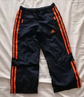 Used Original Adidas size 4-5 years in Dubai, UAE