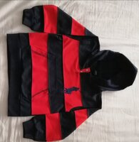 Used Original Polo by Ralph Lauren size 4 y in Dubai, UAE