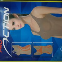 Used LADY SHAPING BODY SHIRT SPRT1 in Dubai, UAE